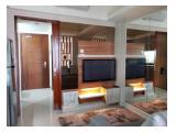 Disewakan Apartemen Bintaro sektor 7