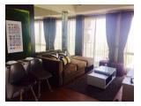 Sewa Apartemen Bintaro Plaza Residence - Altiz Tower -