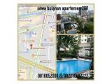 Sewa Apartemen Mutiara Bekasi - 2 BR (36 m2) Full Furnished