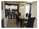 Rent 1/2/3 Apartemen Sahid Sudirman , Best Unit & Best price guarantee