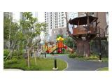 Sewa Apartemen The Mansion at Dukuh Golf Kemayoran Terlengkap (1 / 2 / 3 / 4 BR) - By Jakarta Property Store