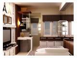 Full Foto Sudirman Suites