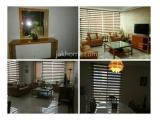 Good Apartment with Nice 3 Bedrooms at Casablanca Apartment