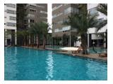 Unit for Rent at 1 Park Residence, Tower B, 11th Floor, 3 Bedrooms, City View, Furnished