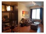 Batavia Apartment