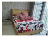 MONTHLY APARTMENT MIN 6 MONTHS