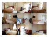 Sewa Apartemen Season City Jakarta Barat – Harian / Bulanan / Tahunan – Studio / 2 BR / 2+1 BR / 3+1 BR