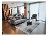 Sewa dan Jual Apartemen Essence Darmawangsa – Best Unit, Best Price – All Type Fully Furnished