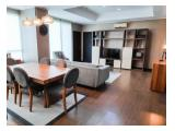 Sewa dan Jual Apartemen Essence Darmawangsa – Best Unit, Best Price – All Type Fully Furnished