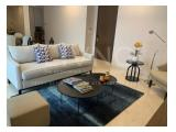 For Rent / Sale Anandamaya Residences Apartment - 2BR, 3BR & 4BR - Furnished / Semi Furnished by ASTRA LIVNG