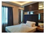 Disewakan Apartment Thamrin Residences 3 Bedrooms/Fully furnished