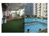 For Rent Apartment Signature Park Tebet - 2BR Fully Furnished