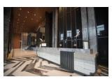 Disewakan Apartemen Springwood Residence Tangerang Selatan - Studio Furnished