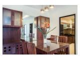 Apartment Disewakan - Apartment Essence Darmawangsa Tower Eminence I Fully Furnished