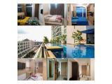 Sewa Apartment Murah Tangerang