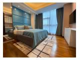 For Rent Casa Grande Residence Fully Furnished And Good Condition - 1BR / 2BR/ 3BR Best Price