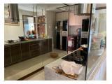 Sewa Apartemen Royal Mediterania Garden Residence Jakarta Barat - 3+1 Bedrooms Furnished