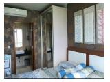 Disewakan Apartemen Kuningan Place Jakarta selatan - 1 Bedroom 40 m2 Full Furnished
