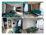 Disewa stúdió, 1 hálószoba és 2 hálószoba