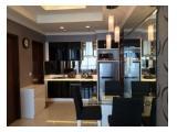 Sewa Apartemen Denpasar Residence Kuningan City 1BR/ 2 BR/ 3 BR/ Penthouse