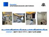 2 Br Full Furnsihed