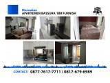1 Br Full Furnsihed