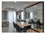 Se Alquila Apartamento Casagrande Residencia Fase 2 2 Hab Totalmente Amueblado