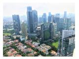 For Rent Apartment Denpasar Residence Kuningan City – All Type & Fully Furnished By Sava Jakarta Properti