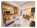 Apartemen Orange County