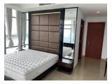 Disewakan Apartemen Essence Darmawangsa Jakarta Selatan - 4 BR Fully Furnished