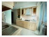 Sewa Apartemen Bellagio Residence Jakarta Selatan - 3 BR Furnished