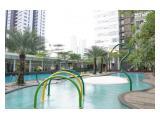 Sewa Apartemen Spacious 1Park Residence Gandaria - 2 BR 148 m2 Fully Furnished