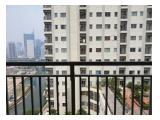 Sewa Apartemen Cosmo Mansion Jakarta Pusat - 1 Bedroom Full Furnished