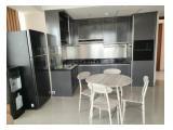 U Residence Apartment - For  RENT – Studio/Tw3 & 2Br/Tw1