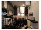 Disewakan Apartemen 2BR Furnished - Essence Darmawangsa