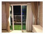 Sewa Apartemen Condomunium Green Bay Pluit Jakarta Utara - 2BR+1 Brand New