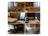 Sewa / Jual Apartemen Airlangga Ritz Carlton di Mega Kuningan Jakarta Selatan - 440 m2 dan 880 m2 - Best Deal Guarantee Please Contact Heny 0818710053