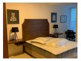Sewa Apartemen Aspen Residence Jakarta Selatan - Studio Full Furnished