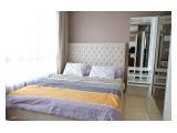 Sewa Apartemen - Cheapest & Flexibel 2BR Furnished - Essence Darmawangsa Residence Jakarta Selatan