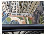 Sewa Apartemen Transpark Cibubur Depok - Studio Full Furnished
