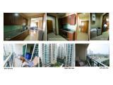 Sewa / Jual Apartemen Pakubuwono Residences Jakarta Selatan - 2 BR Full Furnished Private Lift