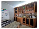 Sewa Apartemen Taman Rasuna Jakarta Selatan - 1 BR Fully Furnished
