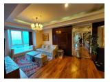 The Best Offer for Selling and Renting Luxury Apartments In South Jakarta