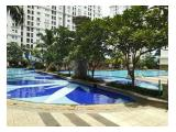 APartemen kalibata City Green palace Tower Palem Studio Like Hotel Harga Promo