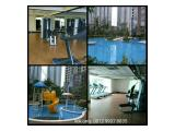 fitness center,swimming pool