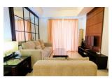 लिविंग रूम जीपी प्लाजा अपार्टमेंट