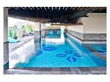 Swimming Pool Tamansari La Grande