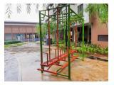 Playground Asatti Apartment
