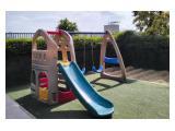 Playground Thamrin Executive Apartment