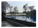 Swimming Pool The Edge Apartment